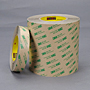 High Performance Adhesive Transfer Tape - 200 Adhesive (3M 468MP)