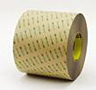 Adhesive Transfer Tape - 300LSE Adhesive - Laminating Tape (3M 9471LE)