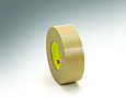 High Tack Adhesive Transfer Tape - 400 Adhesive - Splicing (3M 9498)
