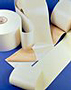 Medical Nonwoven Elastic Tape (3M 9907W)