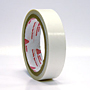 Avery-Double-Coated-Polyester-Tape