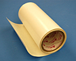 Double Coated Tissue Tape - General Purpose (Avery FT C)