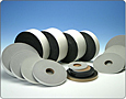 Vinyl Foam Tapes