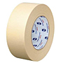 Crepe Paper Masking Tape - General Purpose/Painter's Tape (Intertape PG505)