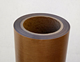 MBK 2401SC PTFE FDA Direct Food Contact Tape