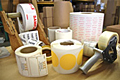 Paper, Printing & Packaging Tapes ()