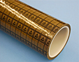 Conductive Grid Tape - Anti-static Polypropylene (MBK CGT)