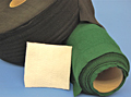 Felt - Polyester - Automotive Industry (MBK 2601B)