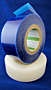 Surface Protection Polyethylene Film Tape (Nitto SPV 4057H)