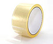 Eco-Friendly Tape