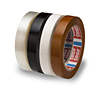 tesa-4287-TPP-Strapping-Tape